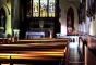 oulart_church_inside