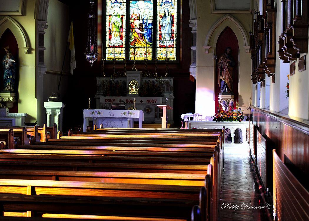 oulart_church_inside