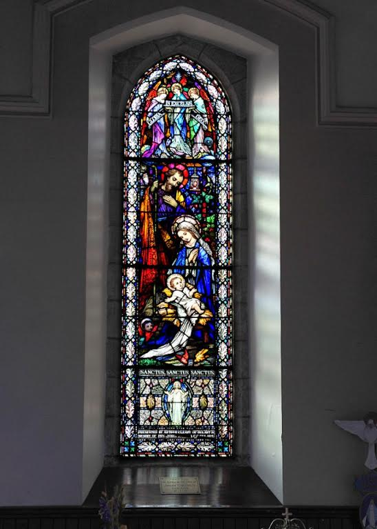 oulart_window_by_earley_studios_dublin