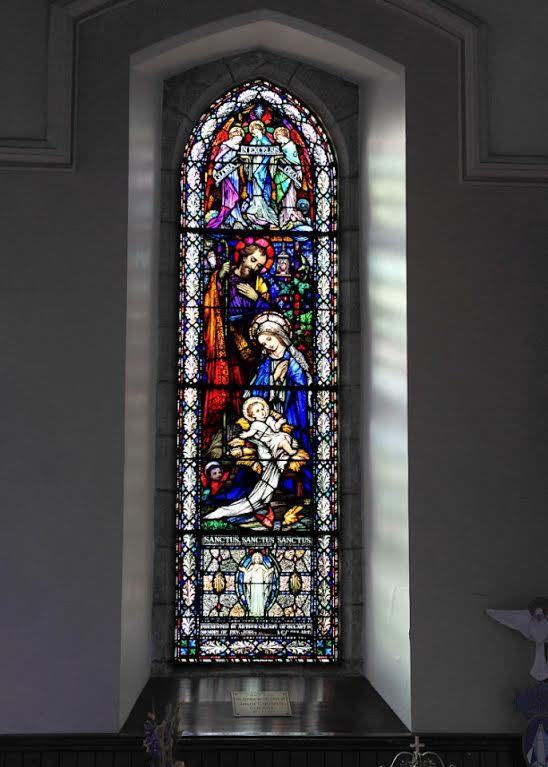 oulart_window_by_earley_studios_dublin